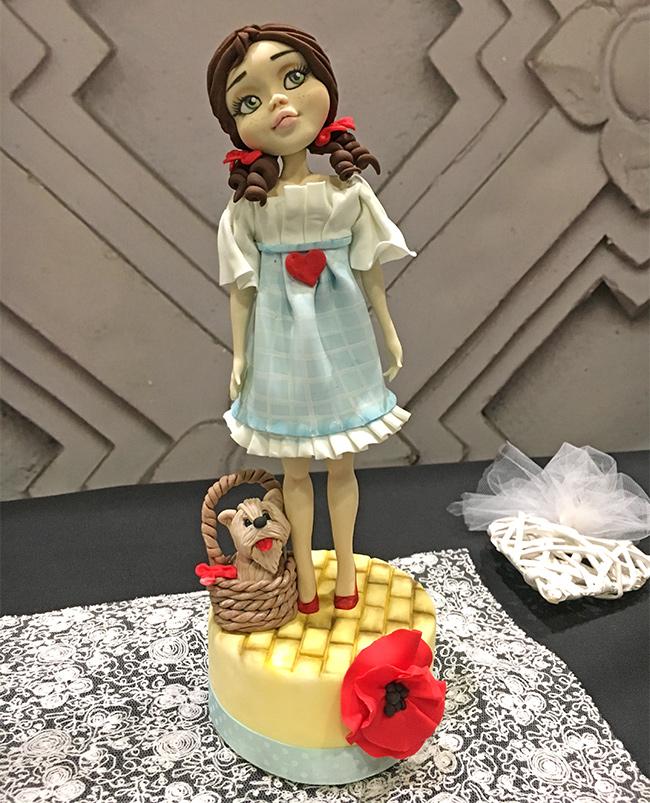 Cake-&-Bake-Show-54