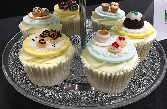 Cake-&-Bake-Show-7