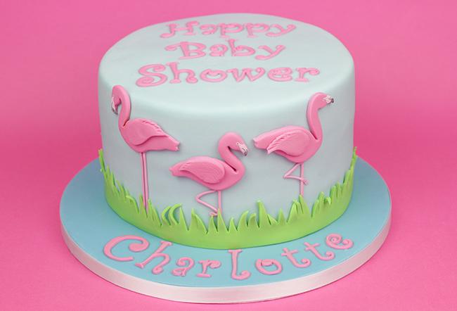 Flamingo-Cake-1