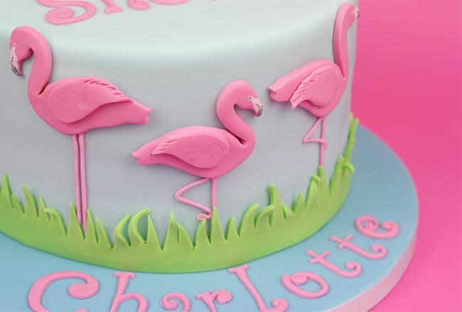 Flamingo-Cake-2