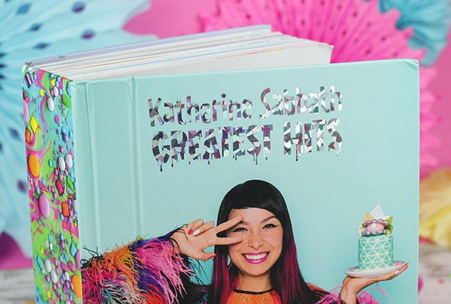 KatherineSabbathBook-15