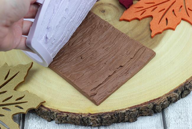 SugarFlair-Woodland-Brown-3