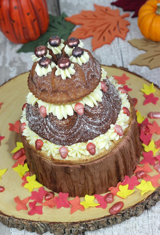 Victorian-Savoy-Cake-11
