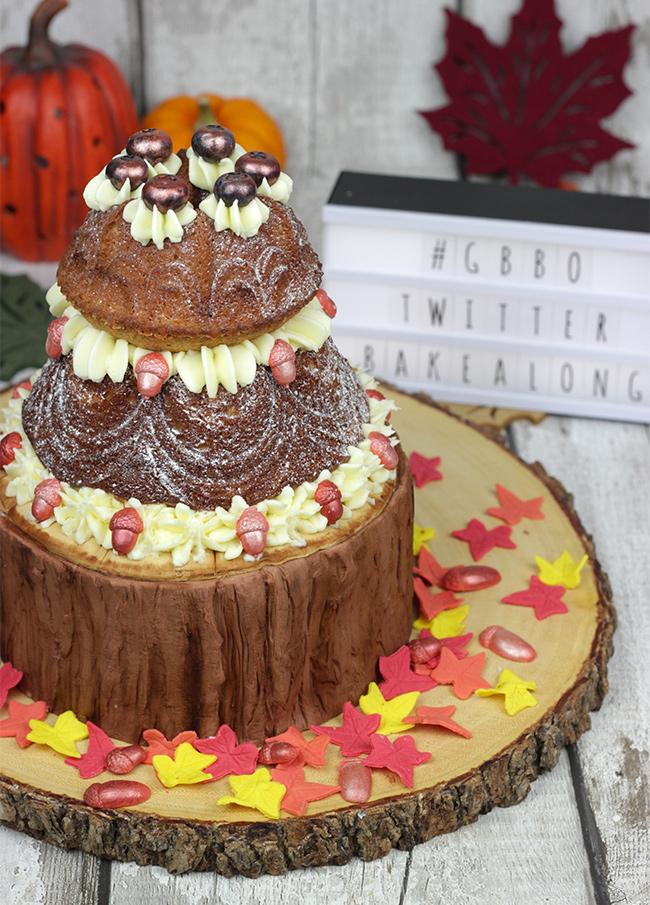 Victorian-Savoy-Cake-13