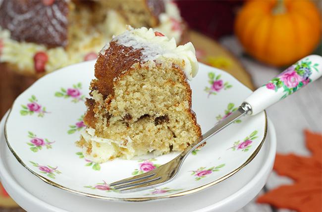 Victorian-Savoy-Cake-16