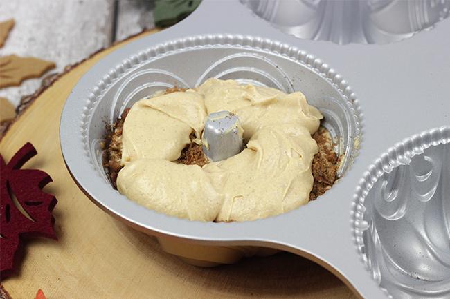 Victorian-Savoy-Cake-7