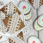 Iced-Ginger-Biscuits-17