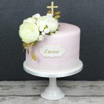 Luna's-Christening-Cake-4