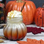 Pumpkin-Spice-Hot-Chocolate-5