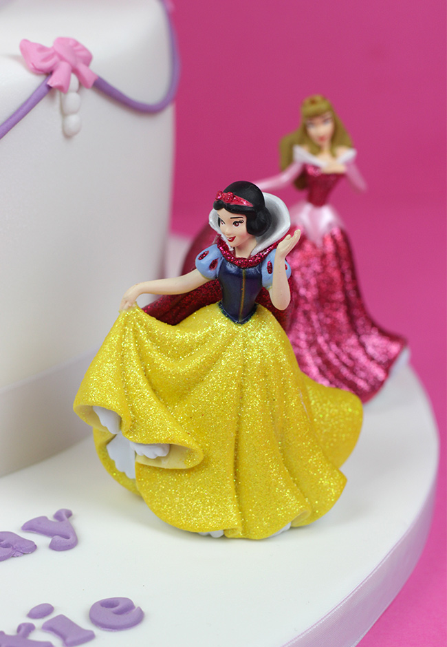 Princess-Castle-Cake-4