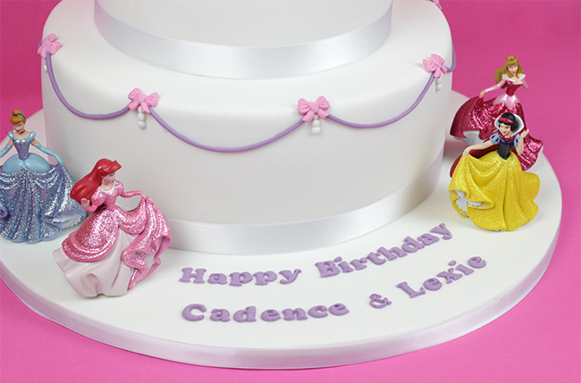 Princess-Castle-Cake-6