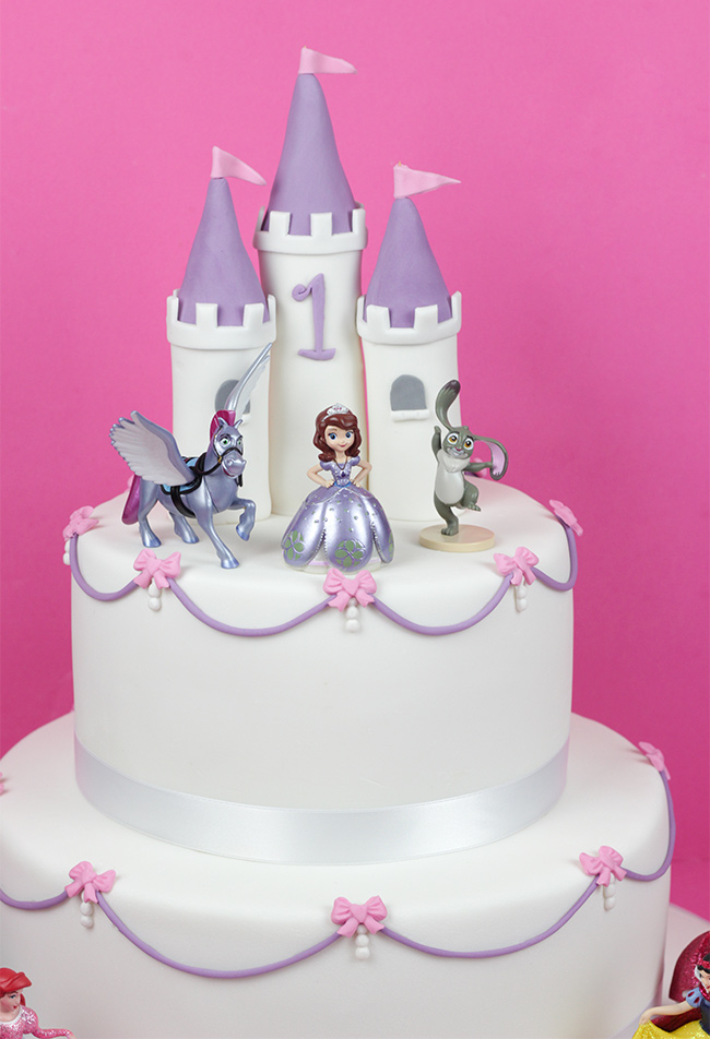 Princess-Castle-Cake-7