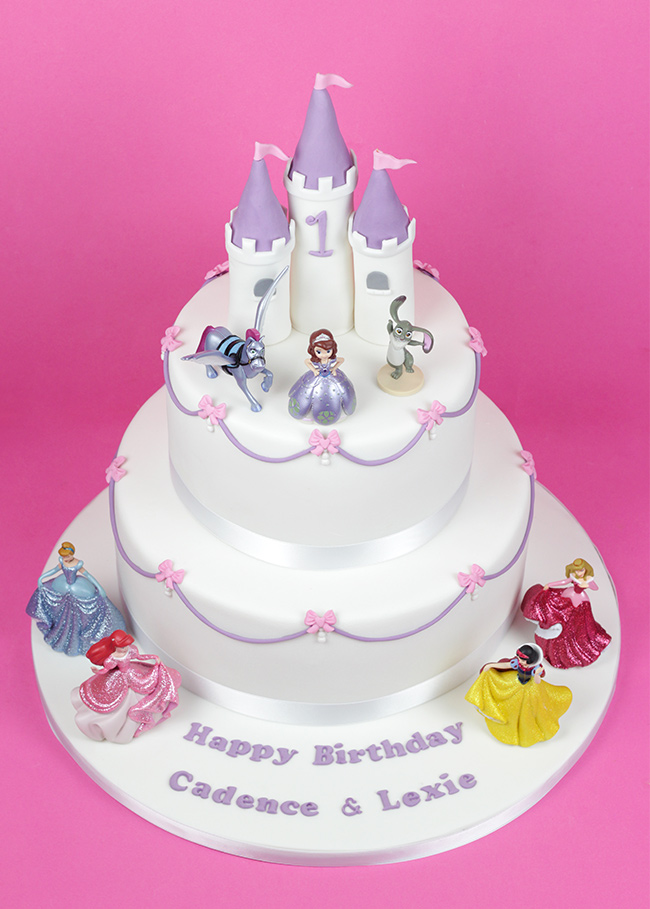 Princess-Castle-Cake-8