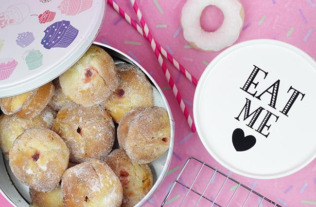 Donut-Muffins-2