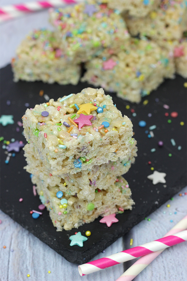 Funfetti-Rice-Krispy-Treats-14