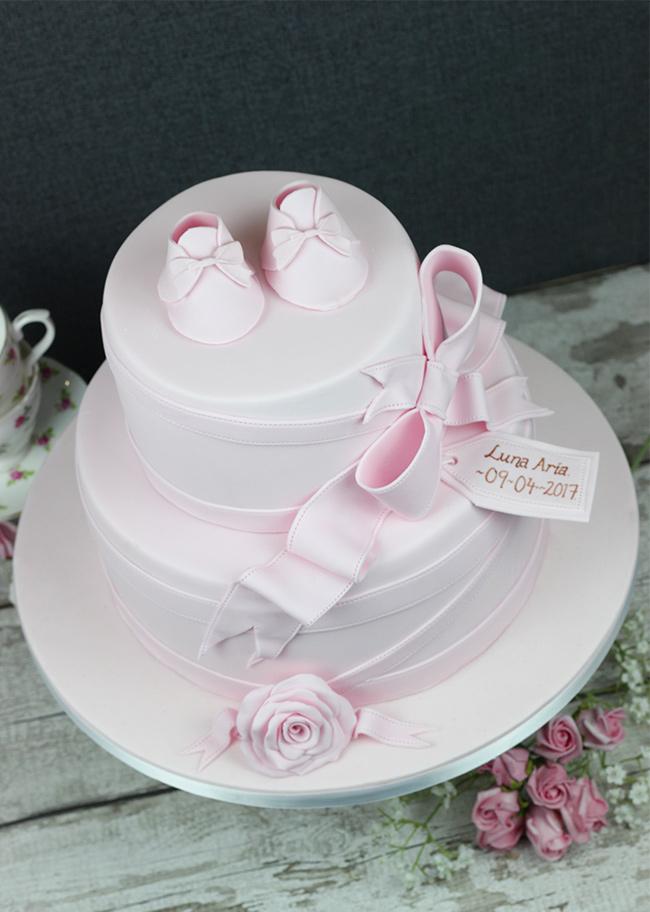 Luna-Aria-Christening-Cake-5