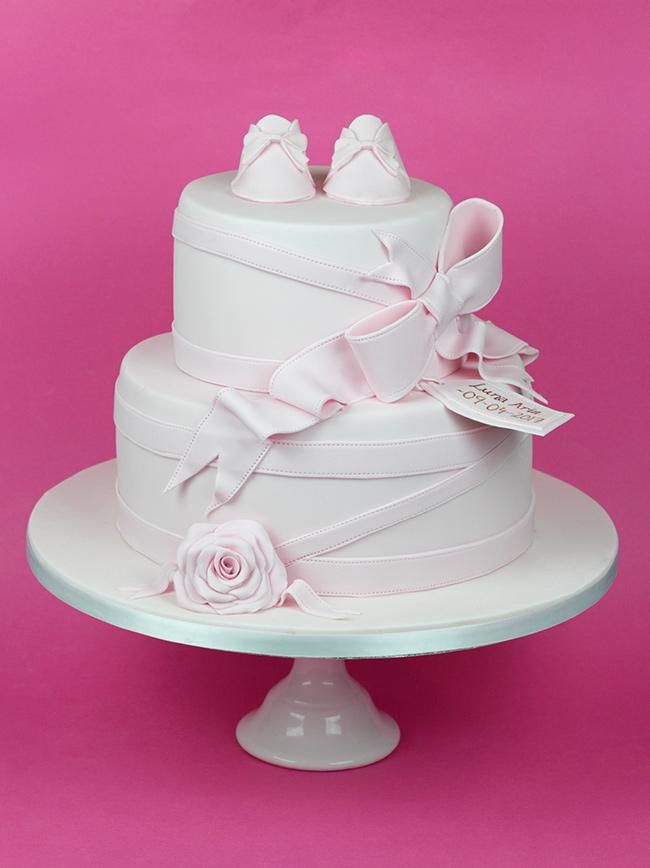 Luna-Aria-Christening-Cake-7