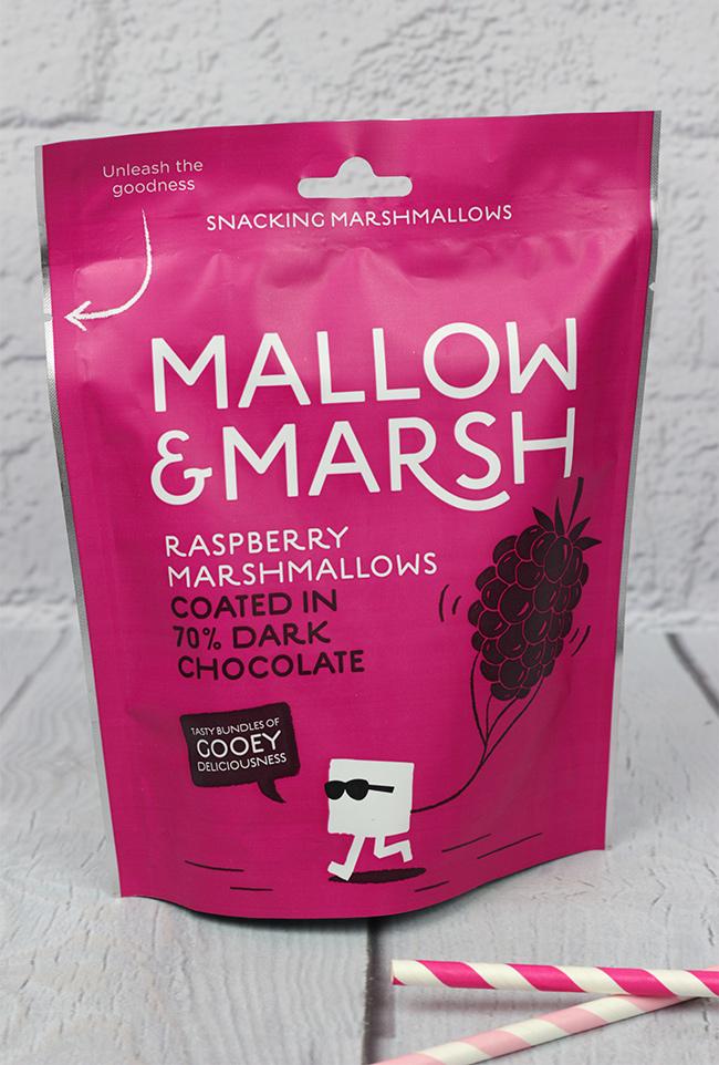 Mallow-&-Marsh-1