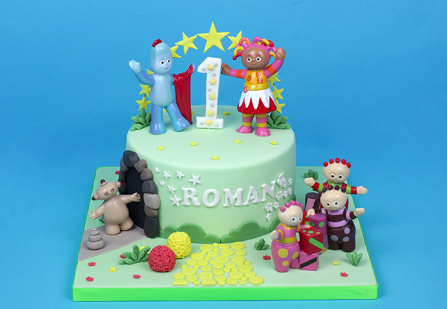Roman's-INTG-Cake-3