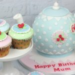 Shabby-Chic-Cupcakes-11