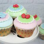 Shabby-Chic-Cupcakes-5