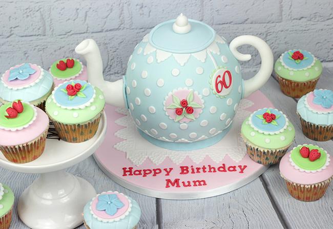 Shabby-Chic-Cupcakes-9