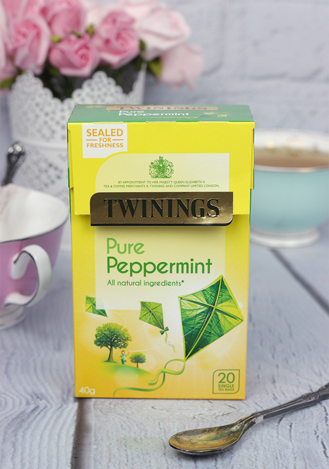 Twinings-Peppermint-Tea