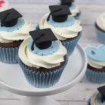 Nurse-Cupcakes-3