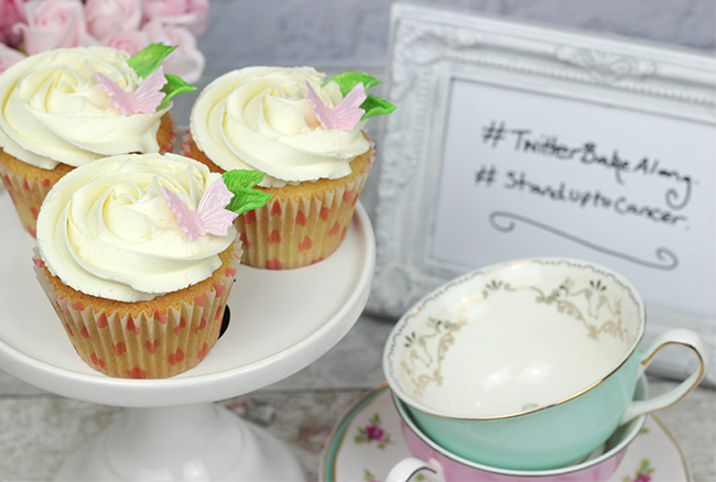 Twitter-Bakealong-Cupcakes-5