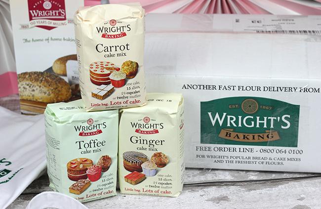 Wrights-Baking-1