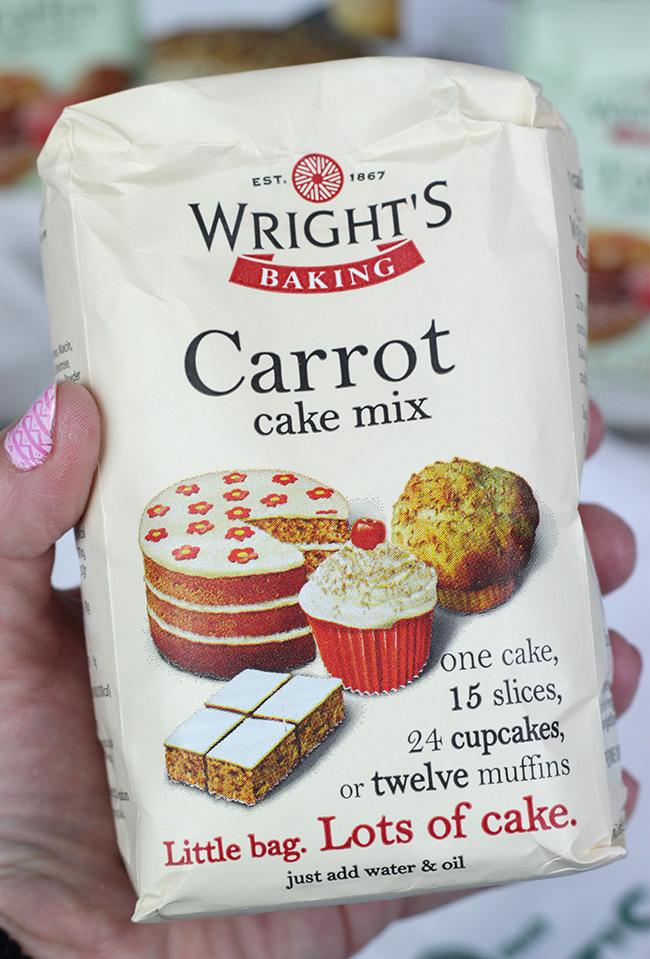 Wrights-Baking-3