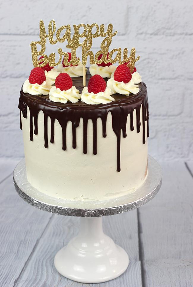 Raspberry-Drip-Cake-6
