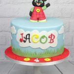 Bing-Cake-1