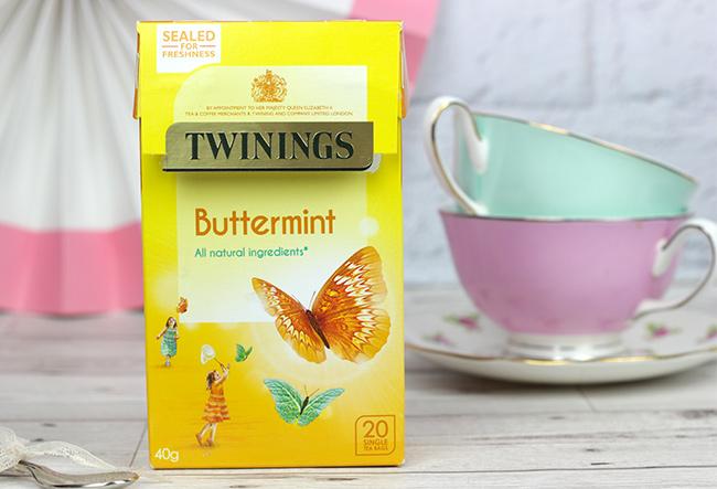 Buttermint-2