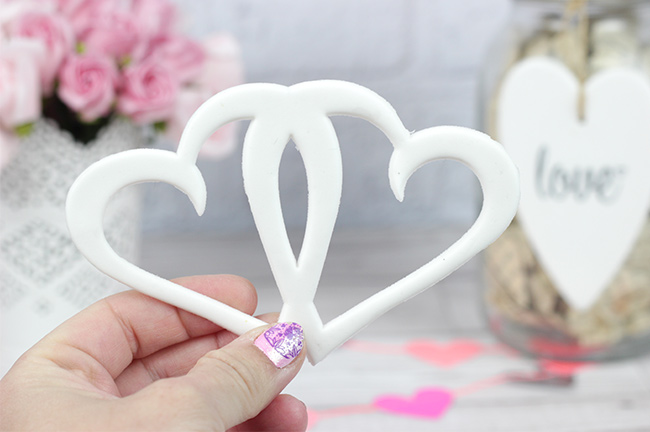 Entwined-Hearts-8