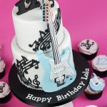 Guitar-Cake-8