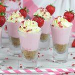 Baileys-Strawberry-&-Cream-12