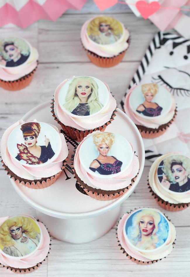 Drag-Queen-Cupcakes-4