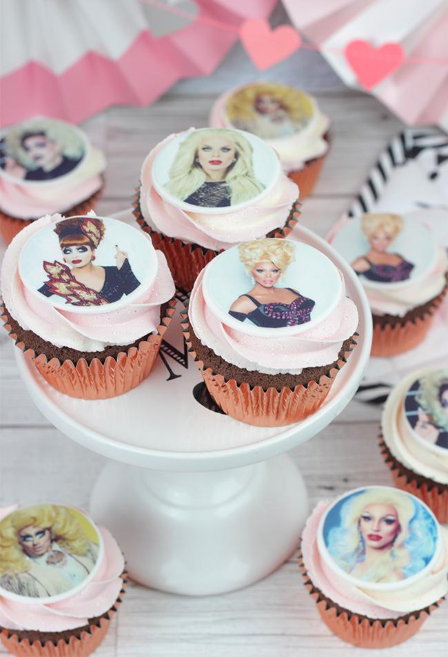 Drag-Queen-Cupcakes-5