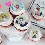 Drag-Queen-Cupcakes-7