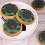 Camo-Cookies-1