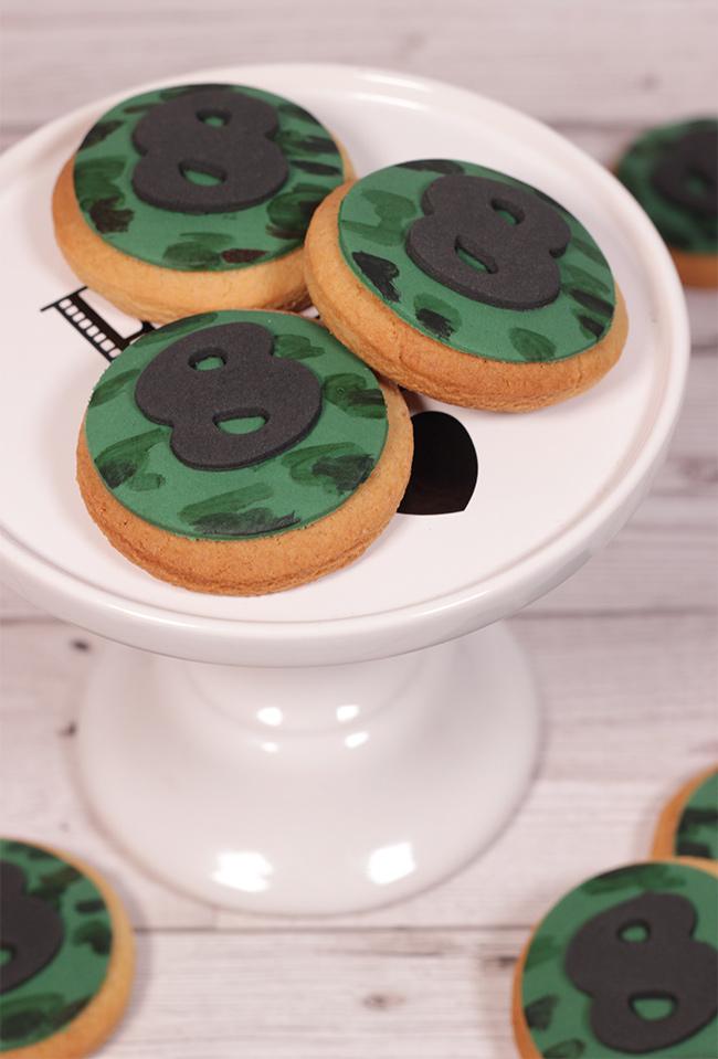 Camo-Cookies-2