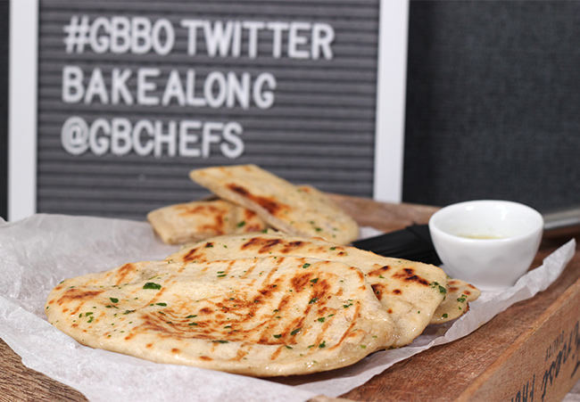 GBBO-2018---Bread-Week-12