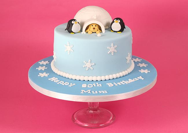 Igloo-cake-1