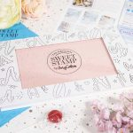New products by Sweet Stamp