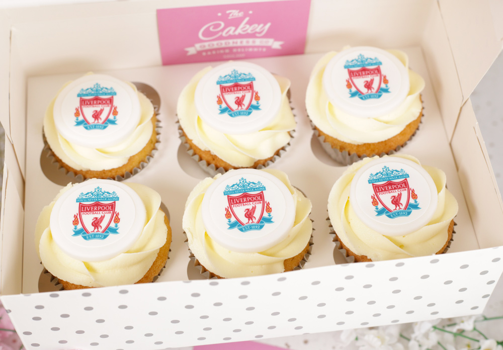 Untitled | Football themed cakes, Liverpool cake, Soccer cake