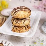 GBBO Bake Along 2020 – Coconut Macaroons