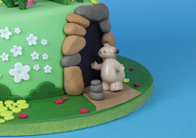 In-The-Night-Garden-Cake-3