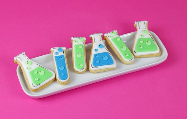 Science-Cookies-2