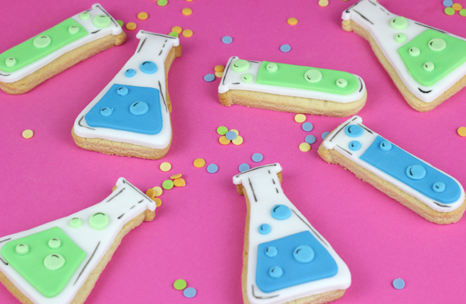 Science-Cookies-3